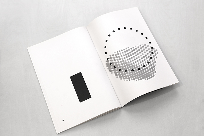 w-Fourwalls Book05.jpg