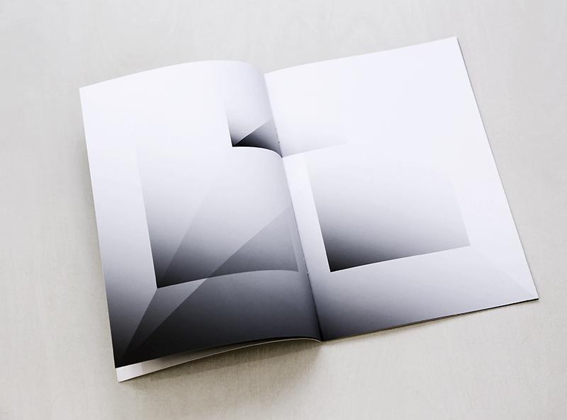 w-gray book04.jpg