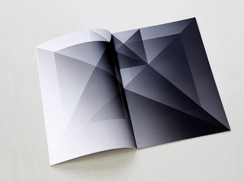 w-gray book07.jpg