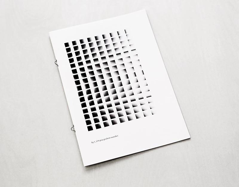w-gray book02.jpg