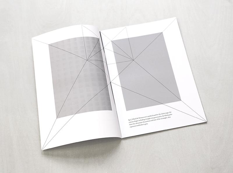 w-gray book06.jpg