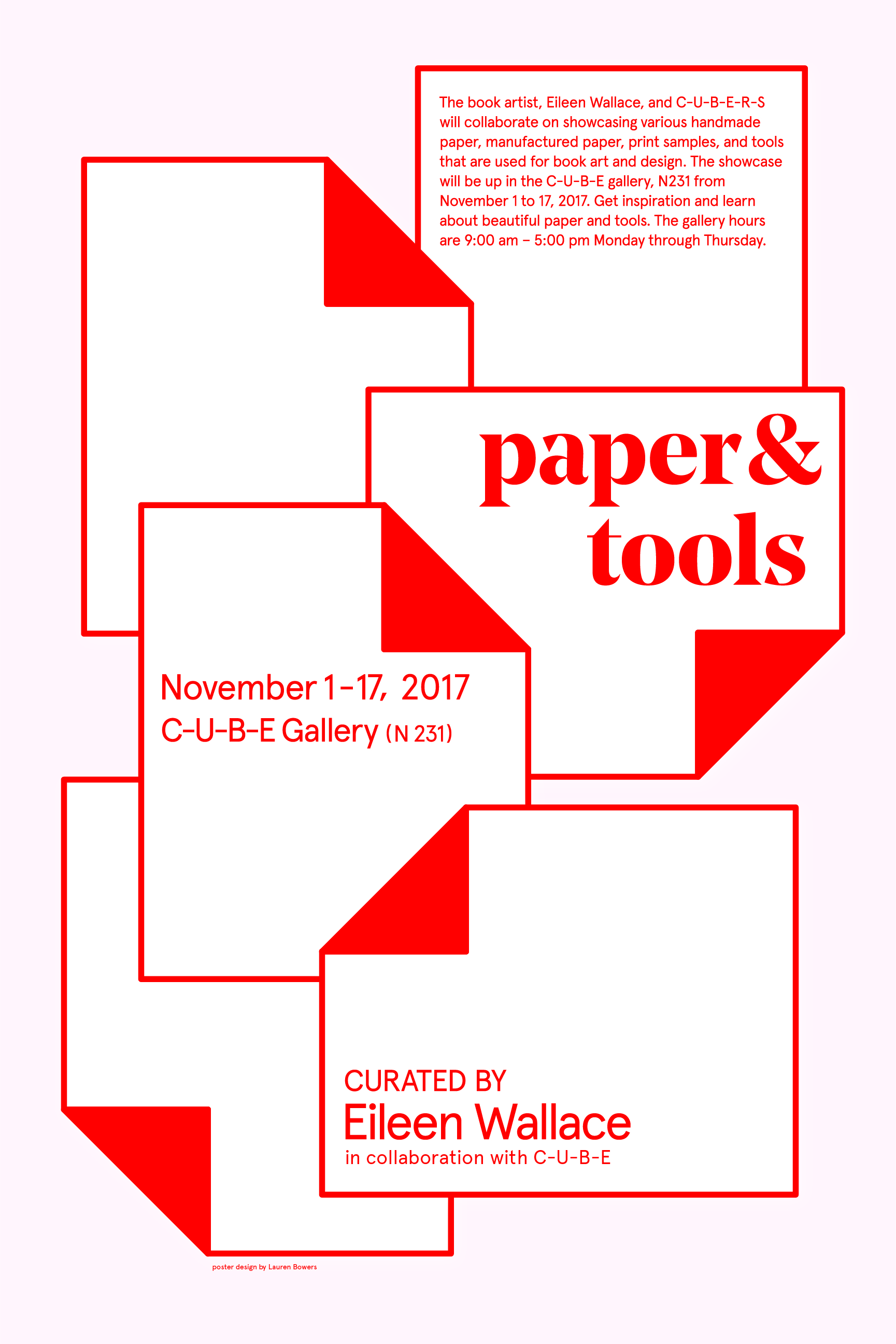 Paper and Tools Web Version.jpg