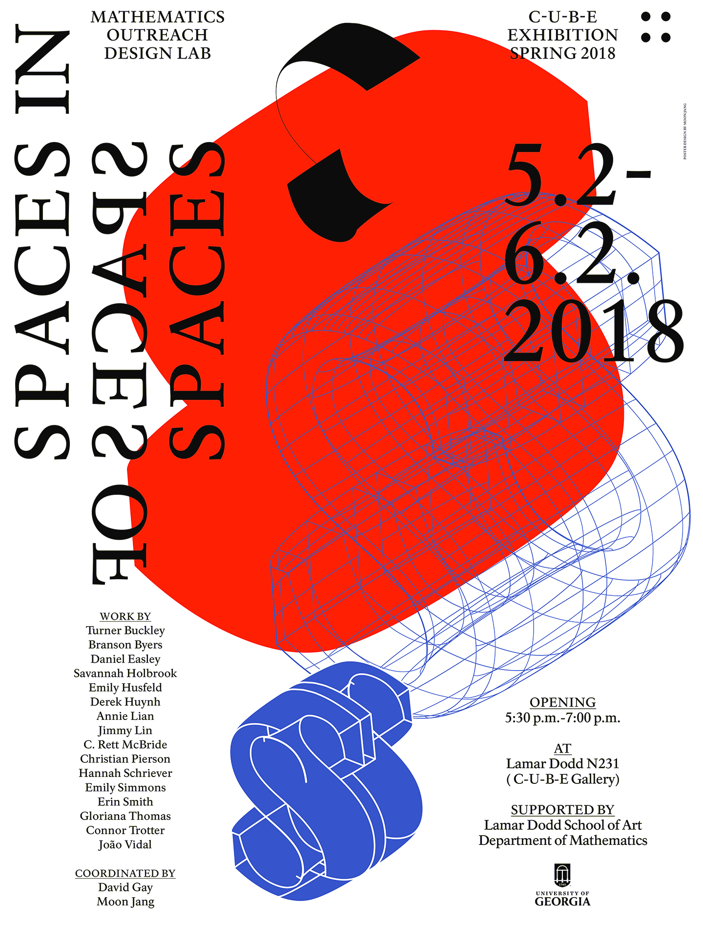 Spaces-MoonJang-2018UCDA.jpg
