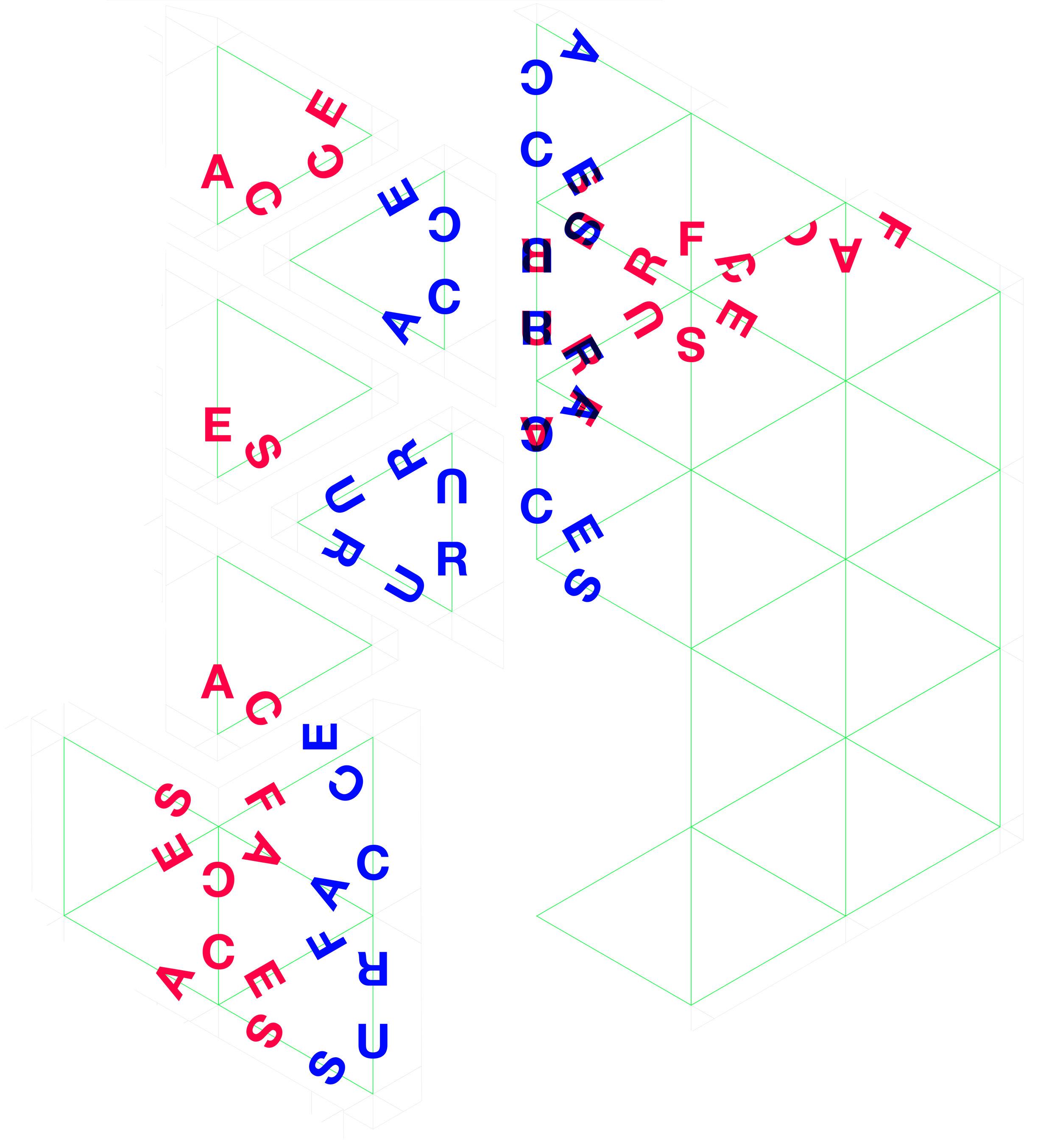 장문정_Hyperbolable Types-2.jpg