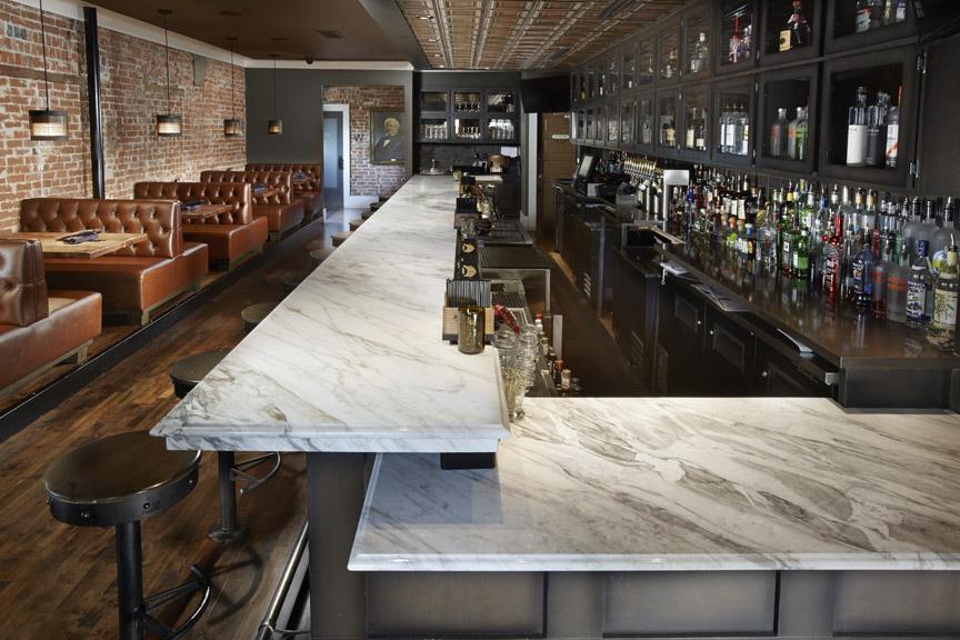 The Vig Bar 3.jpg