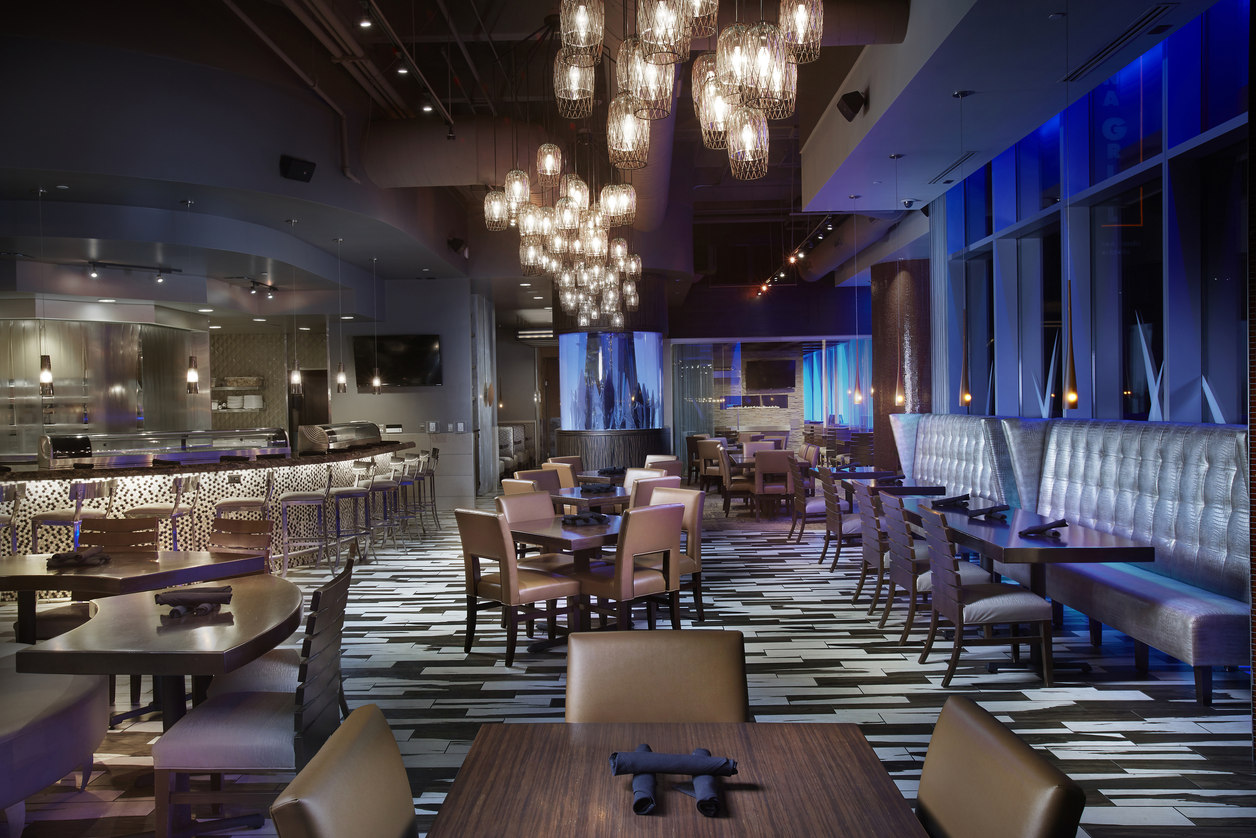 aperture architectural images _ kona grill 2