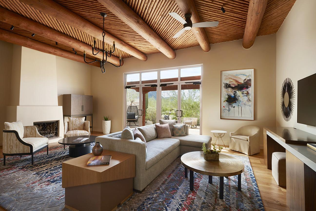 2BDR Suite Living Space.jpg