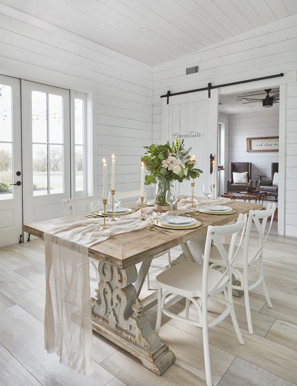 The Nest_Styled Dining Table V1.jpg