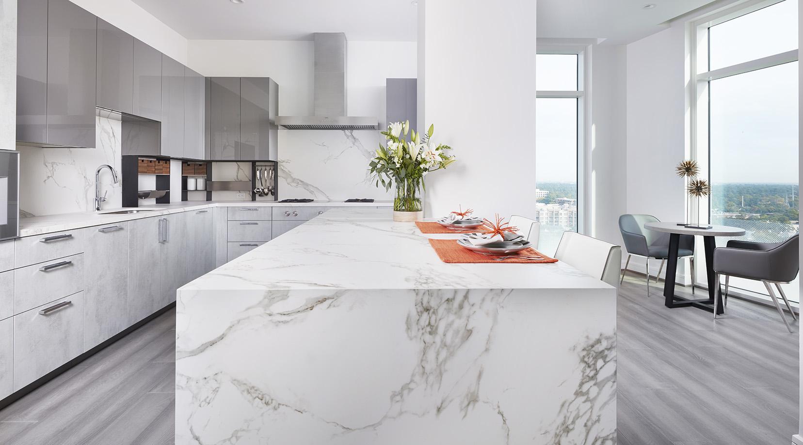 Arabella  Kitchen 2.jpg