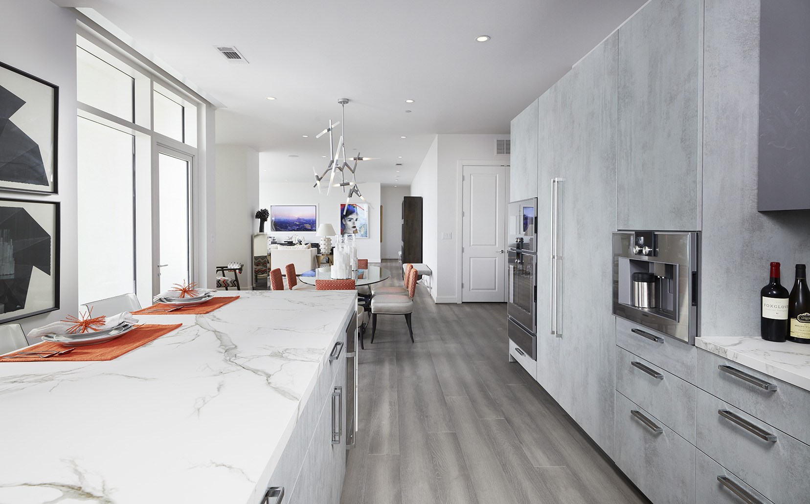 Arabella  Kitchen 3.jpg