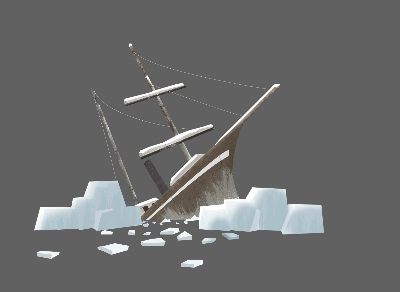 boat-04.jpg