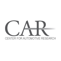 center-for-automotive-research.jpg