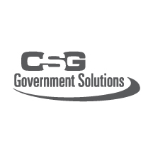 csg-government-solutions.jpg