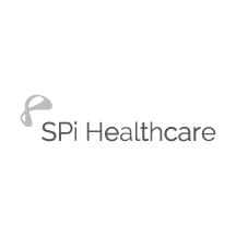 spi-healthcare.jpg