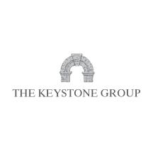 keystone-group.jpg