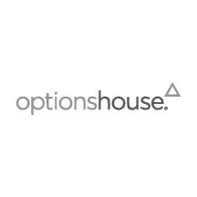 optionshouse.jpg