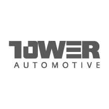tower-automotive.jpg