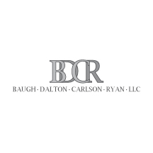 baugh-dalton.jpg
