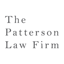 patterson-law-firm.jpg