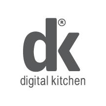 digital-kitchen.jpg