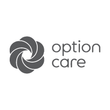 option-care.jpg
