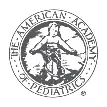 american-academy-of-pediatrics.jpg