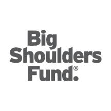 big-shoulders-fund.jpg