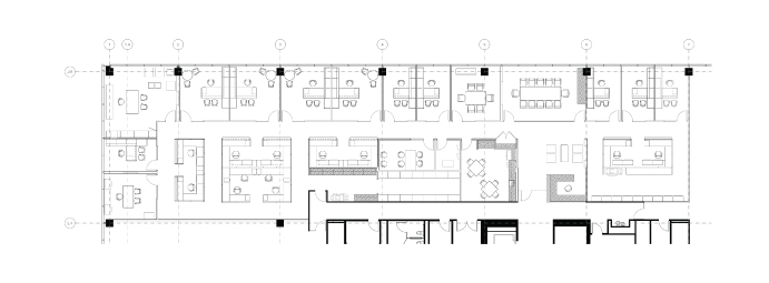 22 West Washington Floor Plan.jpg
