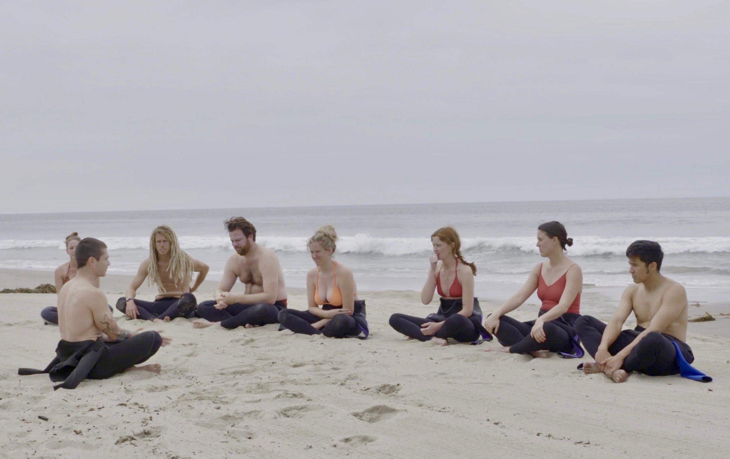 Yoga 1 2.jpg