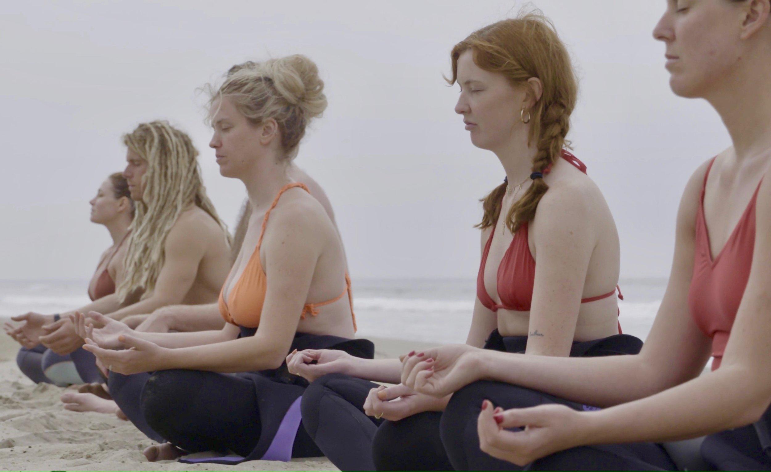 Yoga 2 2.jpg