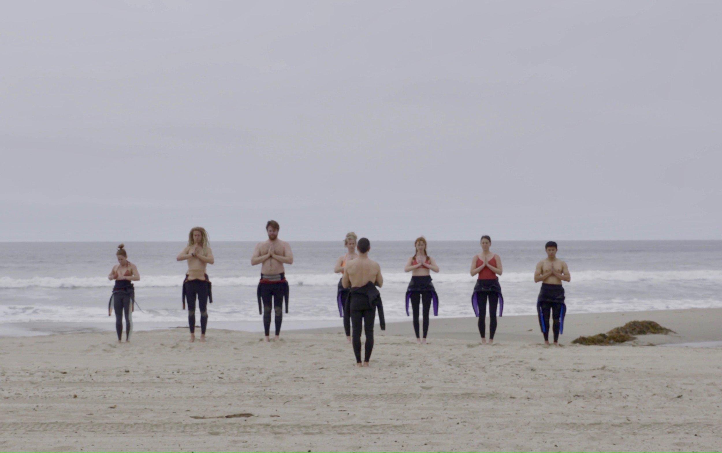 Yoga 4 2.jpg