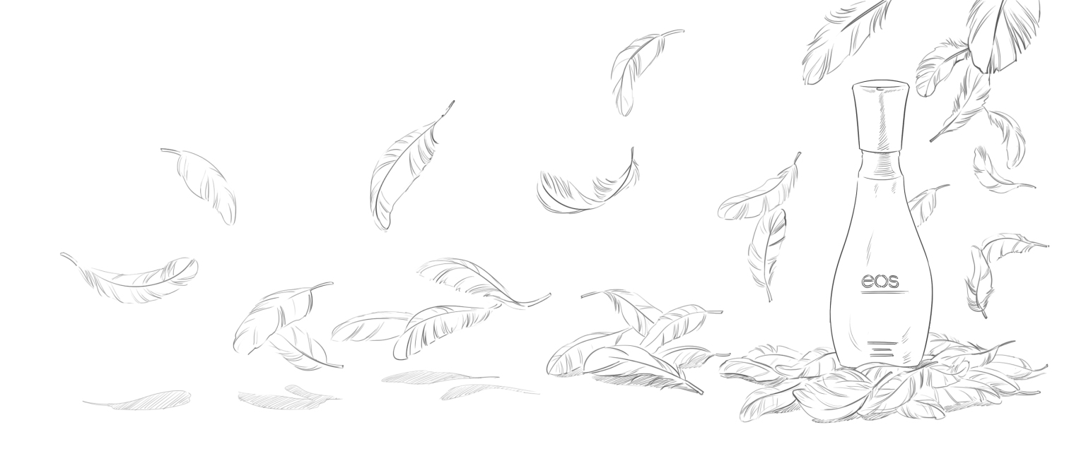 3-horizontal-feathers.jpg