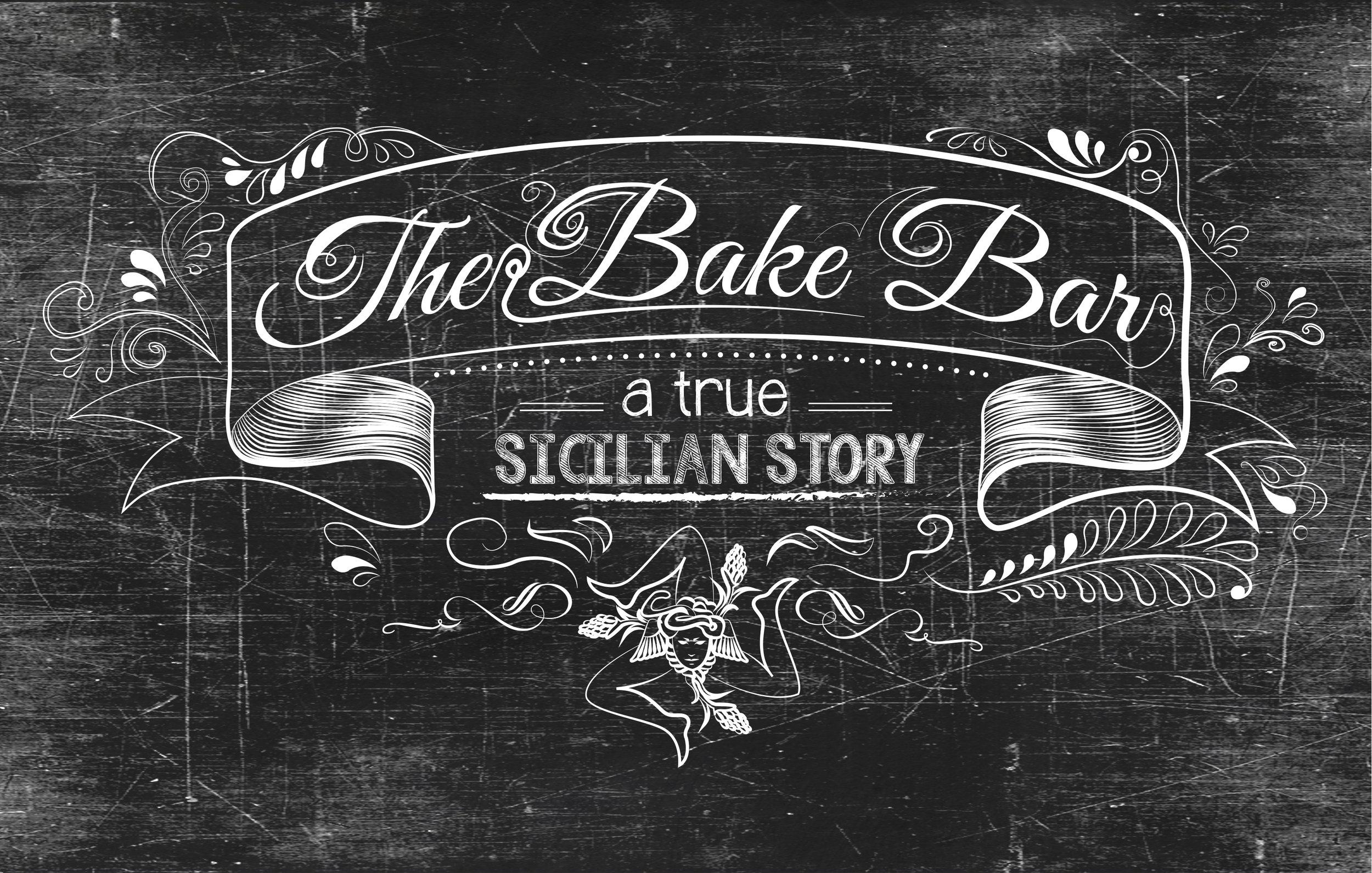 LogoBakeBar.jpg
