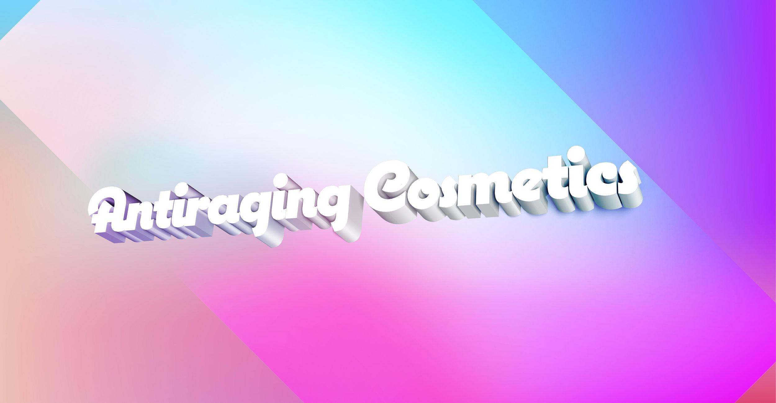 Antiraging+cosmetics.3d.small+render.jpg