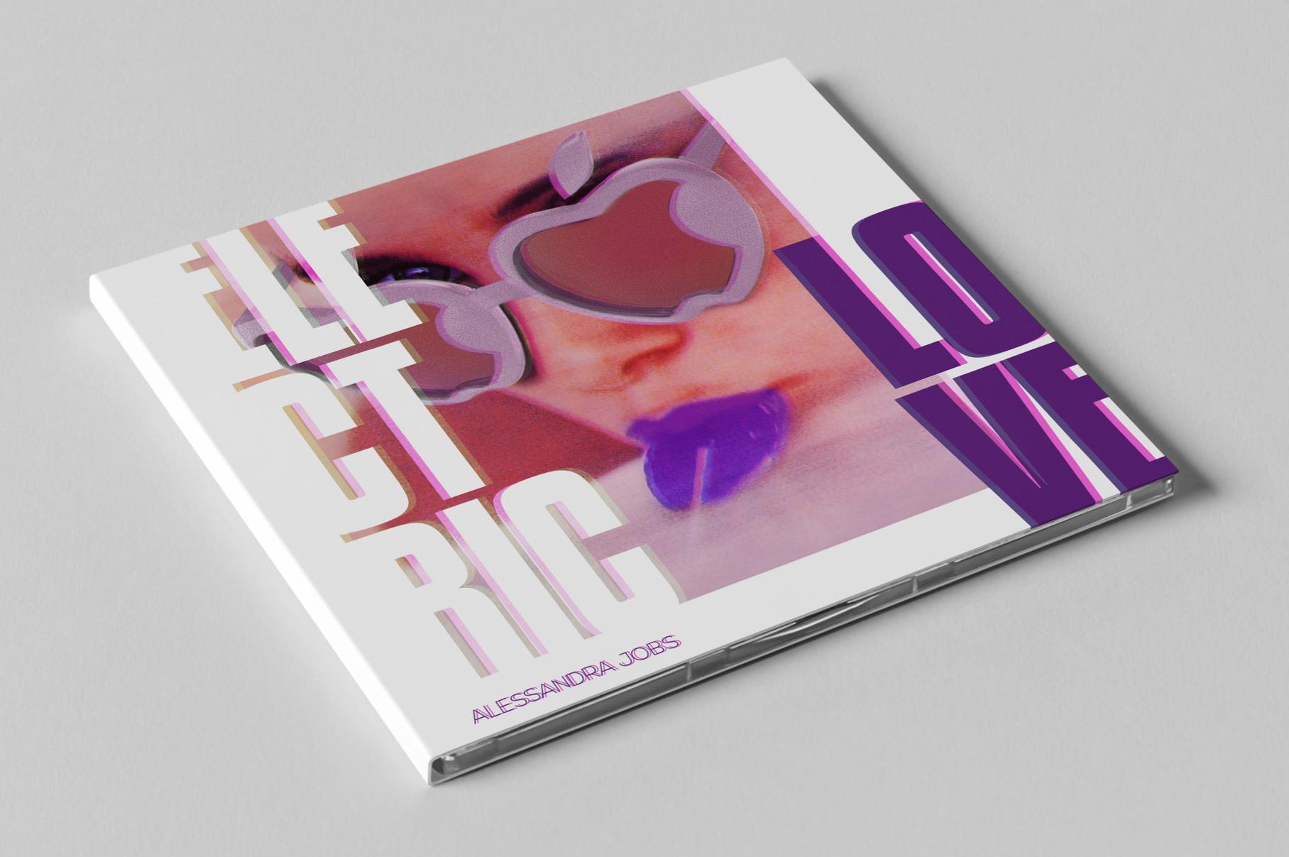 COVER+MOCK.2.jpg