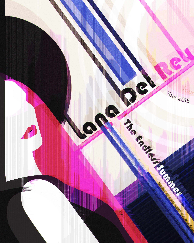 Lana+Bauhaus+11.2.jpg