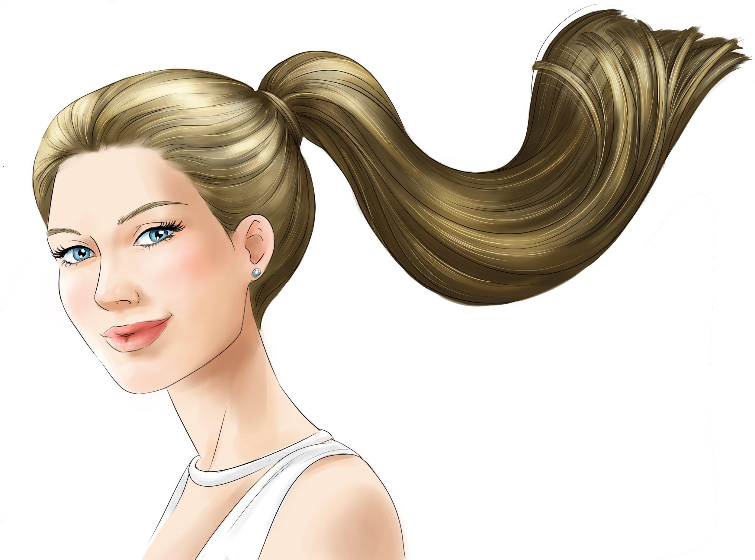 Love-your-hair-longer10.jpg