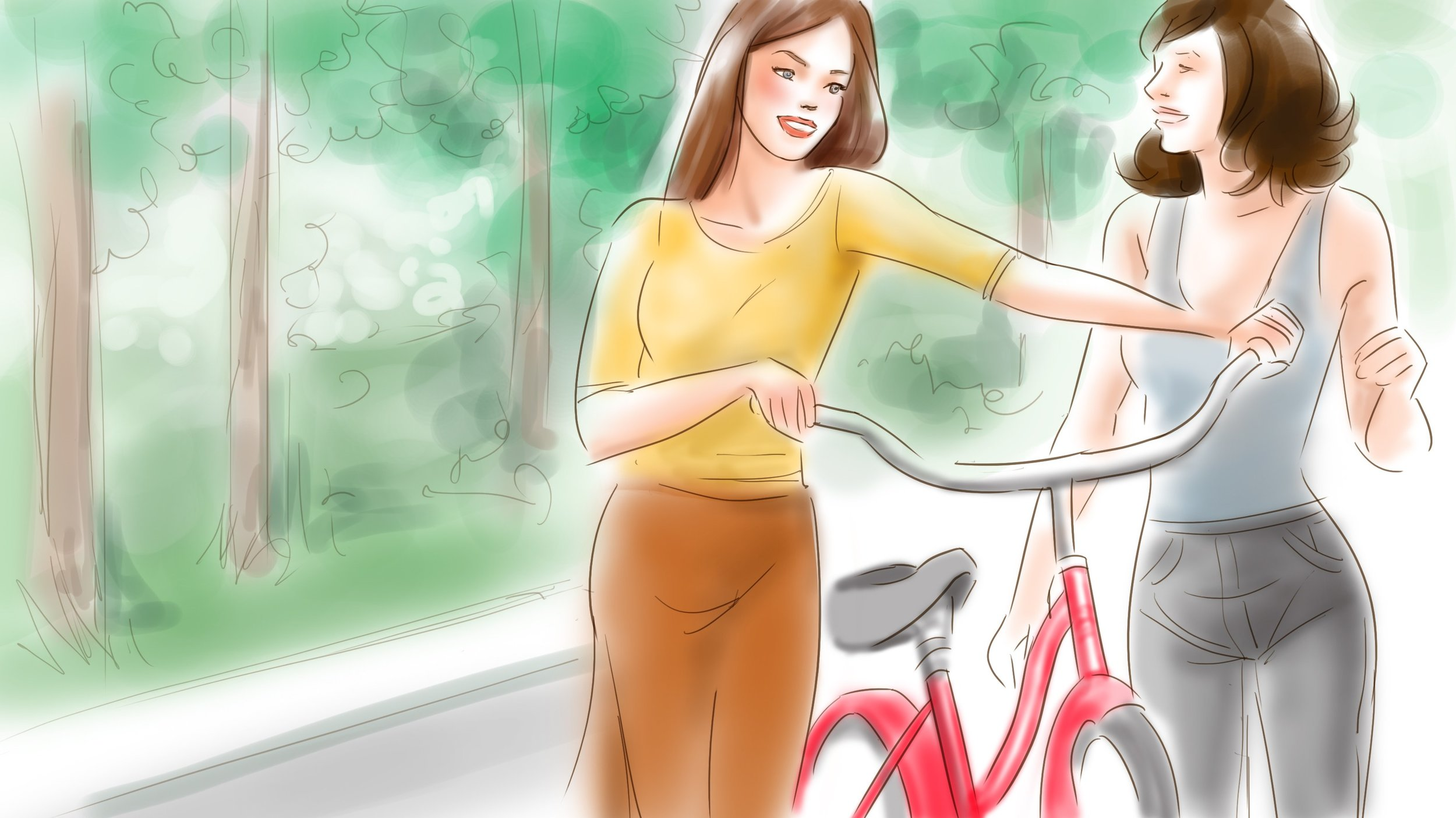 bike-girl.tones_.jpg