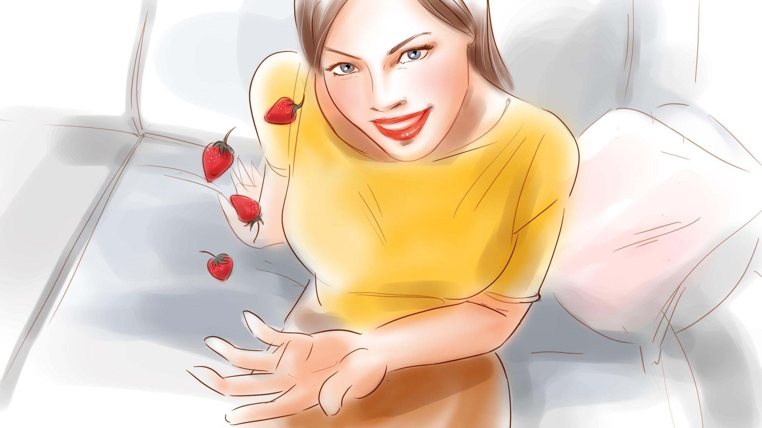 energize-strawberries.tones_.jpg