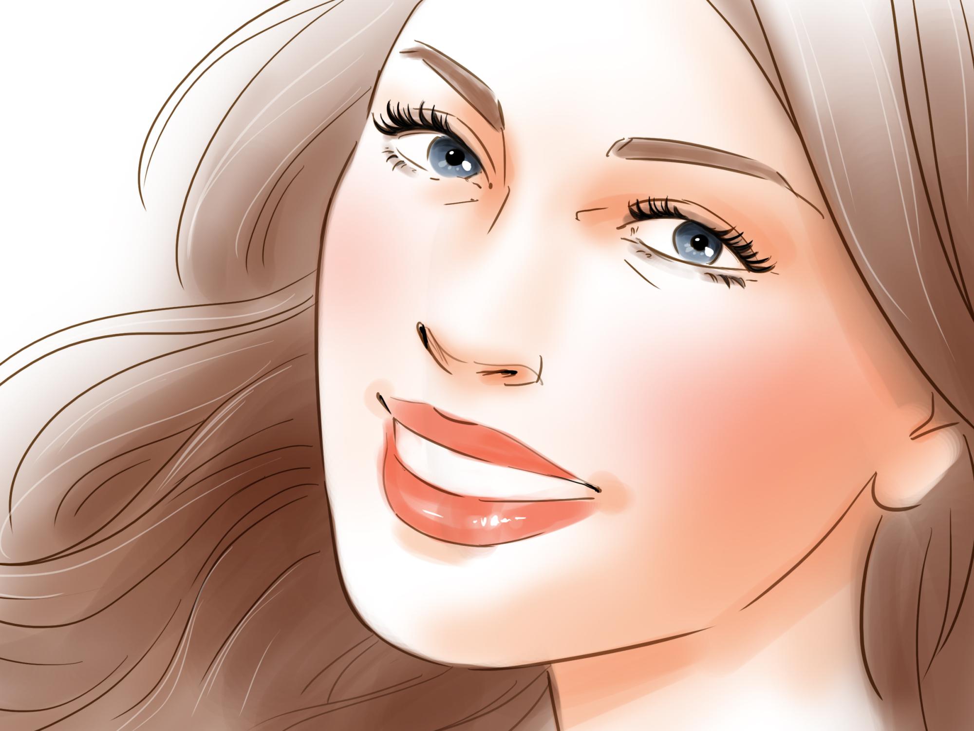 smile-tones_.jpg