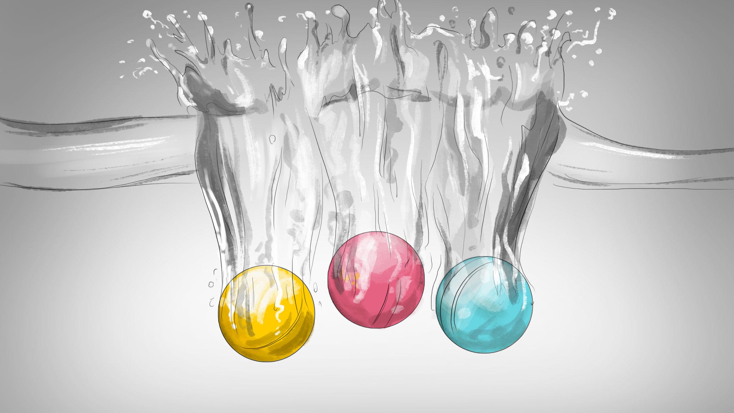 7.color.jpg