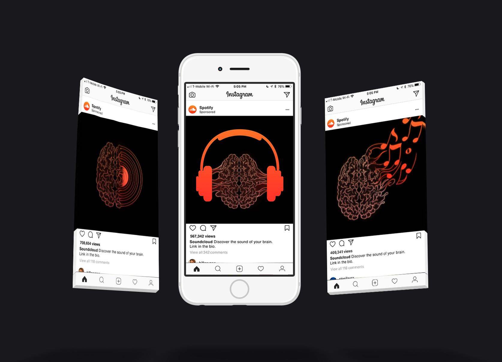 iPhone 6s Screen Mockup.2.1.jpg