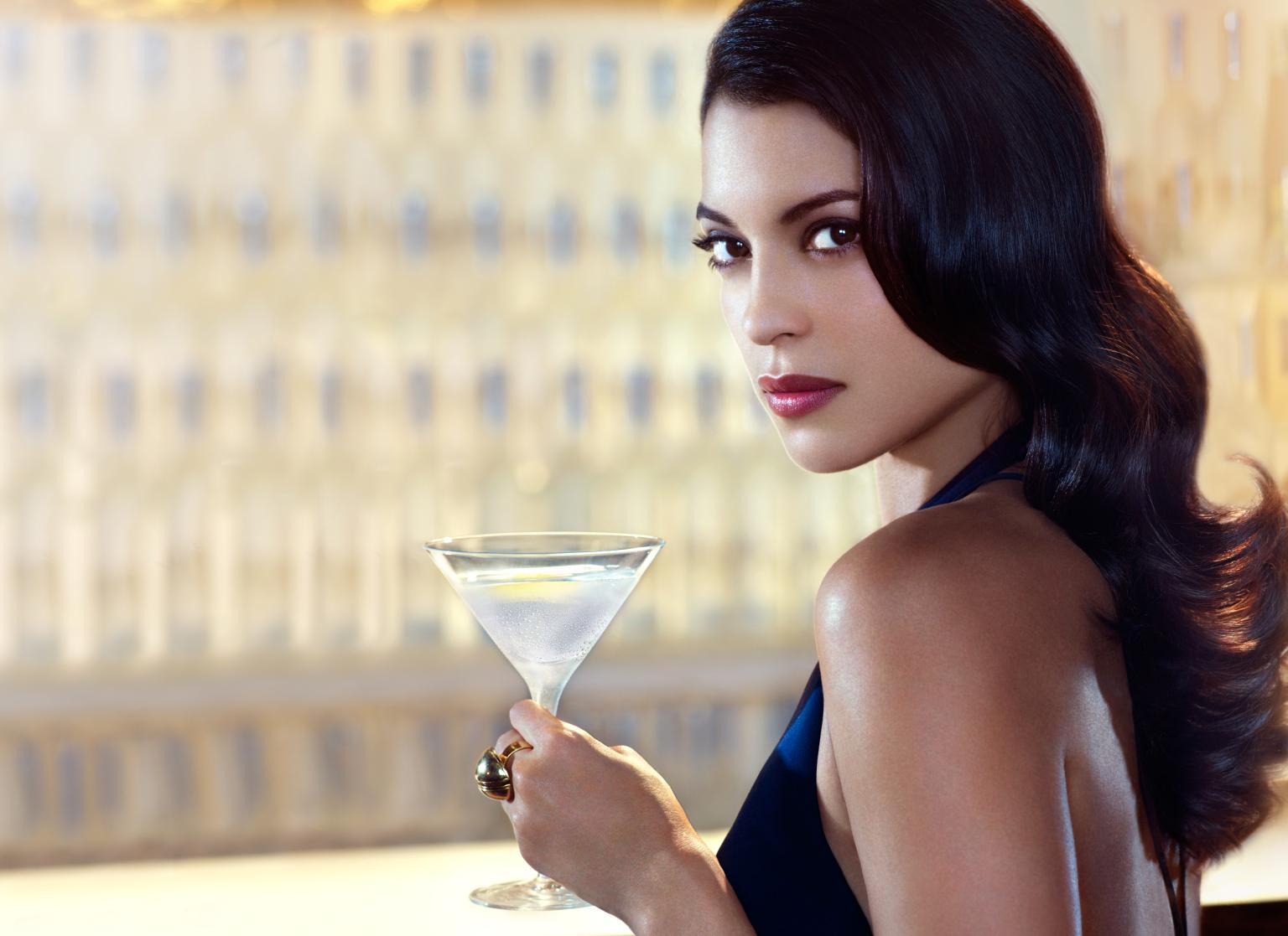 belvedere_vodka_stephanie-sigman-visual-1-1.jpg