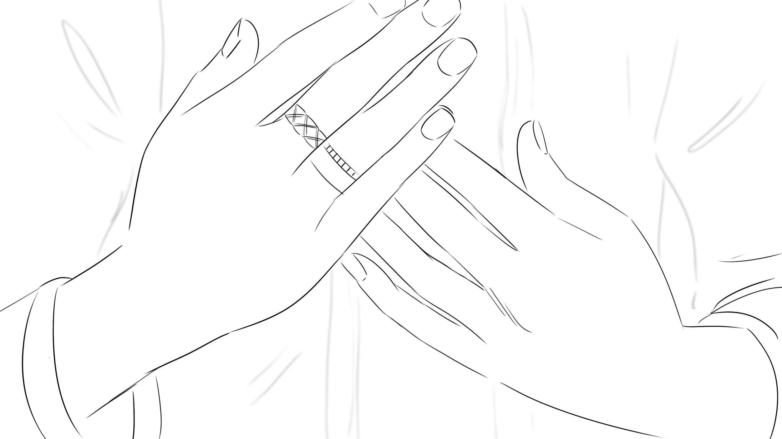 Hand Magic 3.jpg
