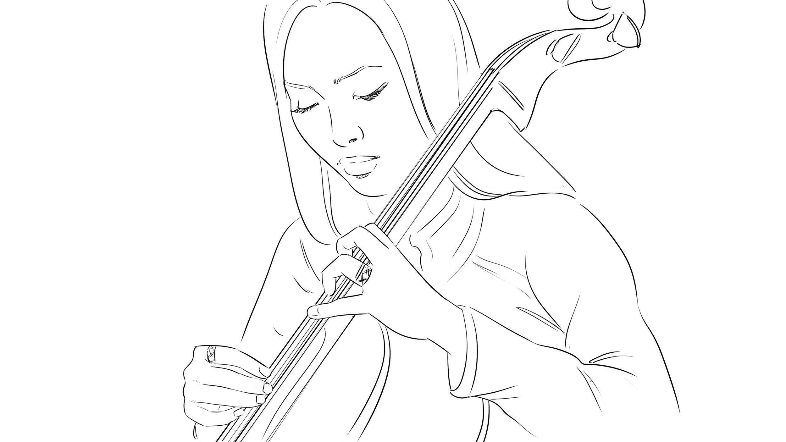 The Cello 3.jpg