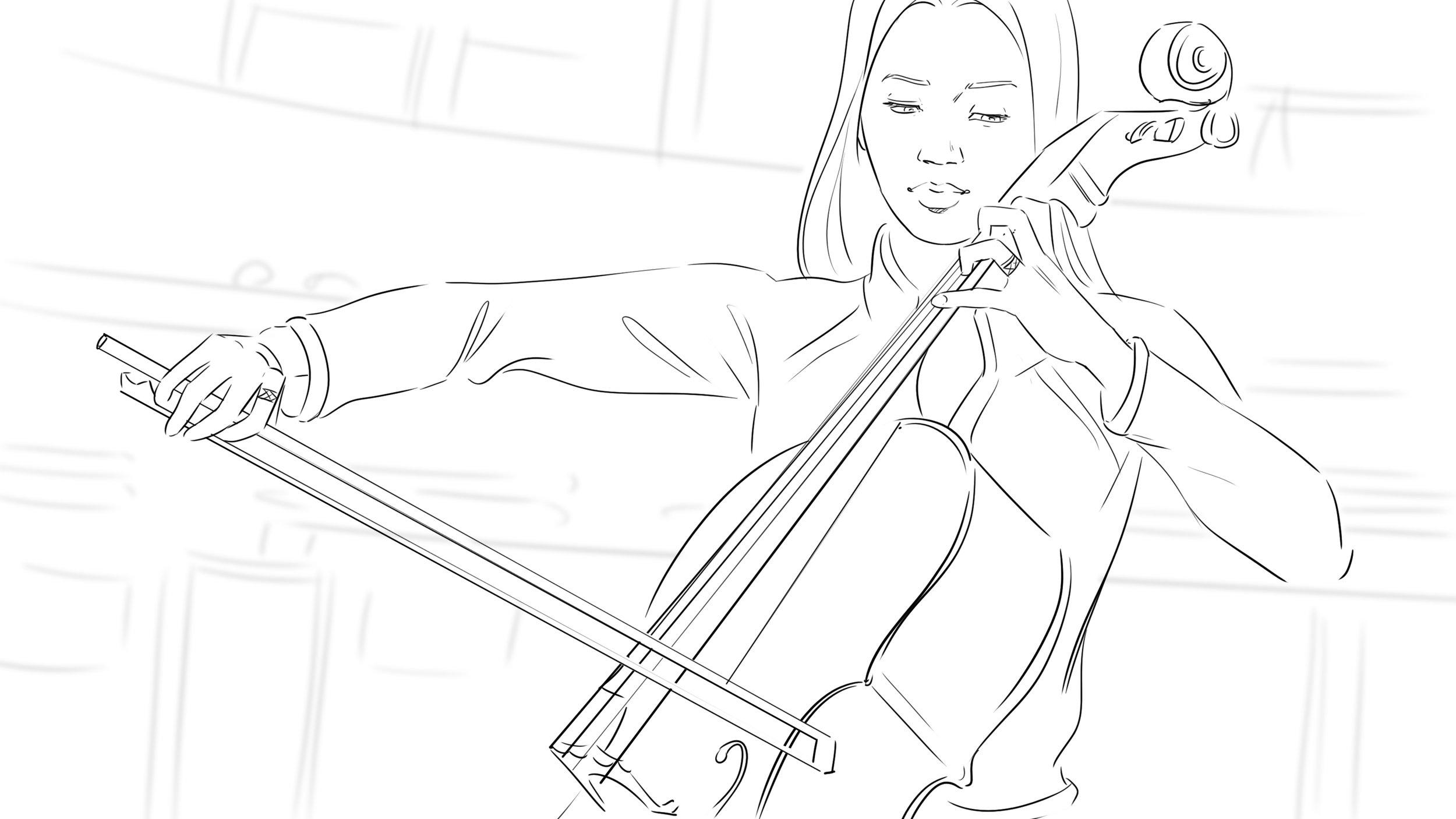The Cello 5.jpg
