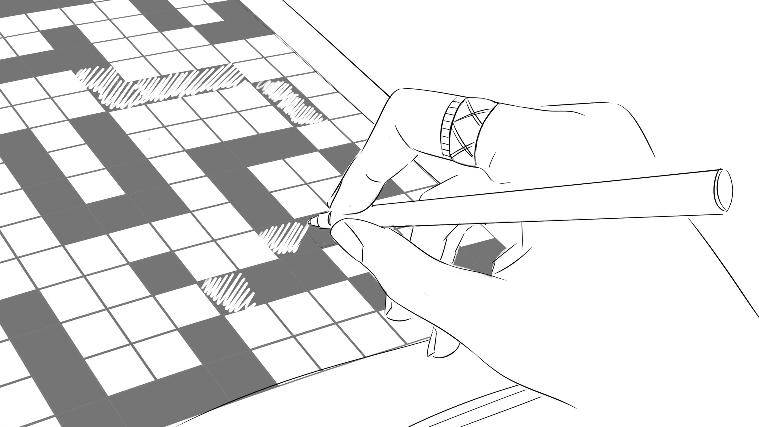 The Crossword 4.jpg