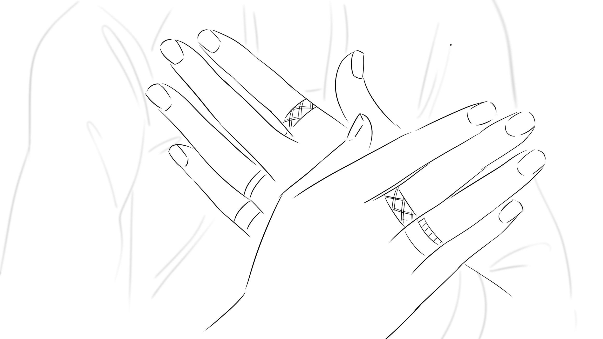 Hand Magic 4.jpg