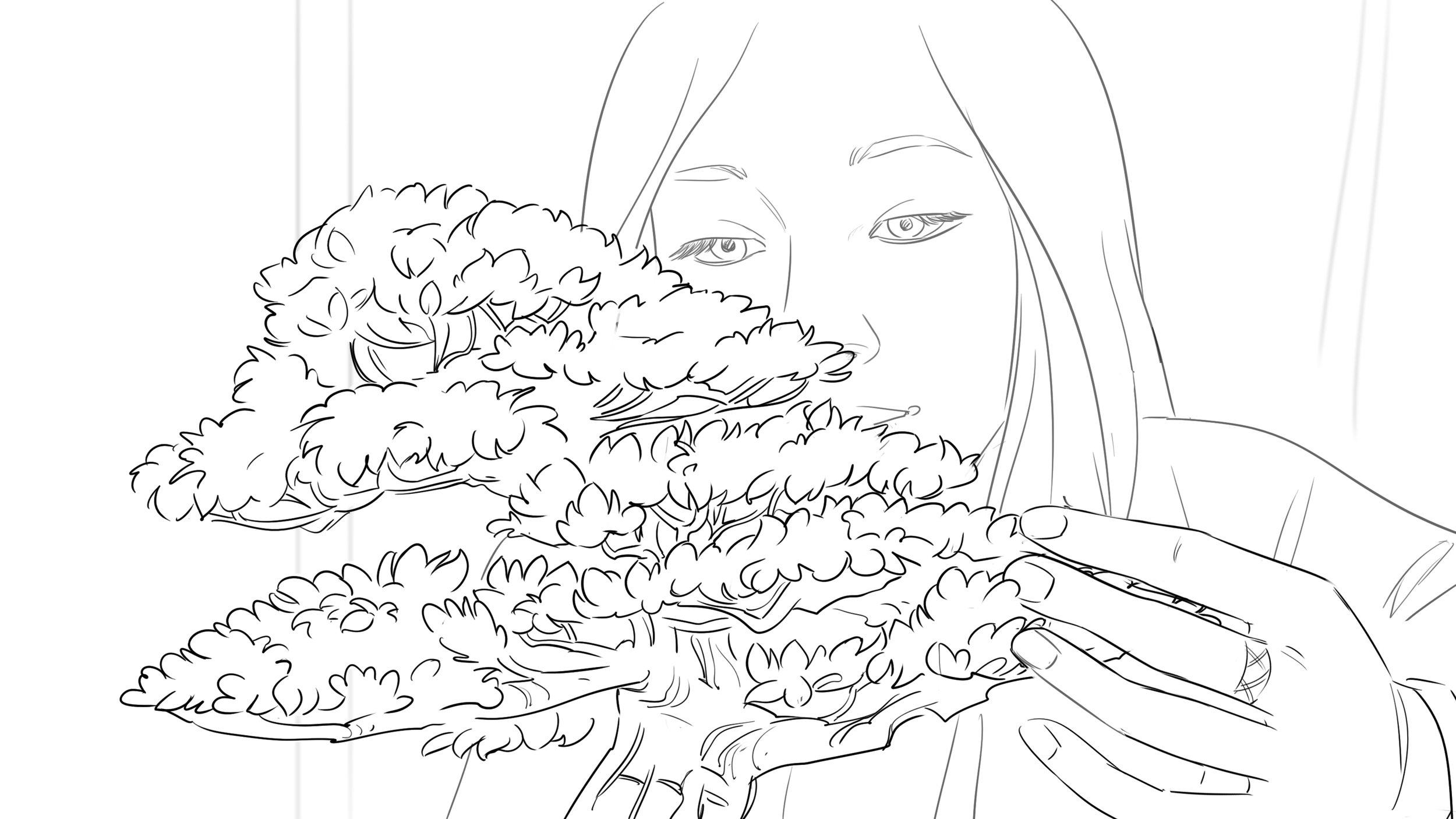 The Bonsai tree 7.1.jpg