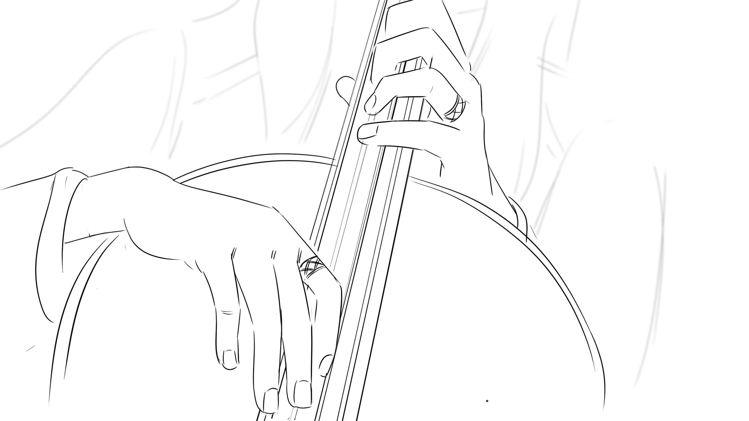 The Cello 2.jpg